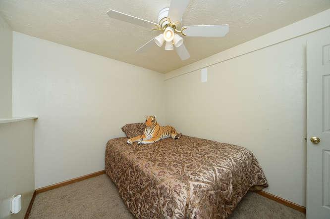 19023 E 16th Ave Aurora CO-small-017-9-Bedroom 3-666x443-72dpi.jpg