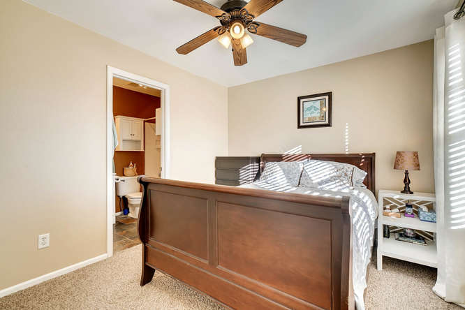 5215 E 100th Dr Thornton CO-small-016-11-2nd Floor Master Bedroom-666x444-72dpi.jpg