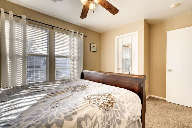 5215 E 100th Dr Thornton CO-small-017-24-2nd Floor Master Bedroom-666x444-72dpi.jpg