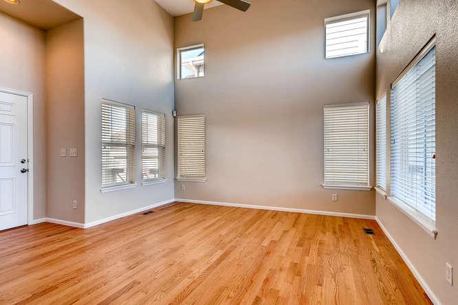 10094 Astorbrook Lane-small-005-5-Living Room-666x445-72dpi.jpg