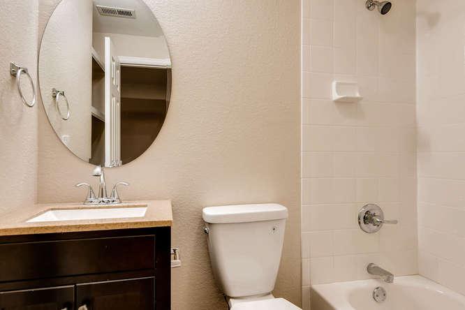 10094 Astorbrook Lane-small-023-13-Lower Level Bathroom-666x445-72dpi.jpg