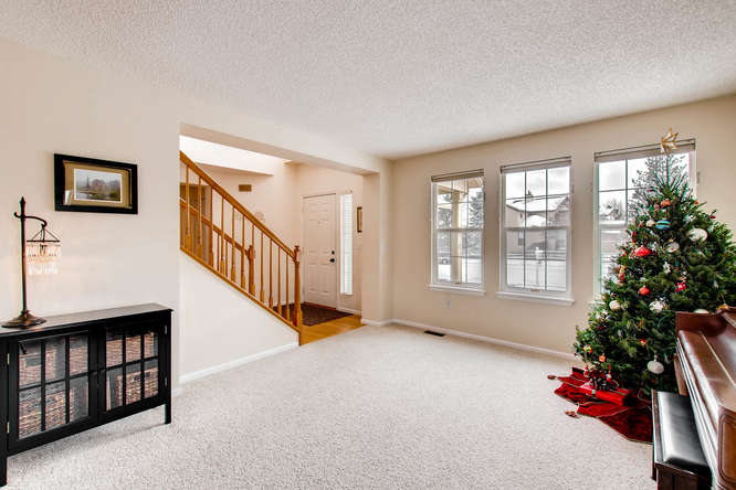 4201 Cottonwood Lakes Blvd-small-005-11-Living Room-666x444-72dpi.jpg