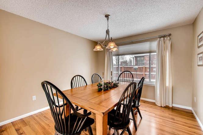 4201 Cottonwood Lakes Blvd-small-006-3-Dining Room-666x444-72dpi.jpg