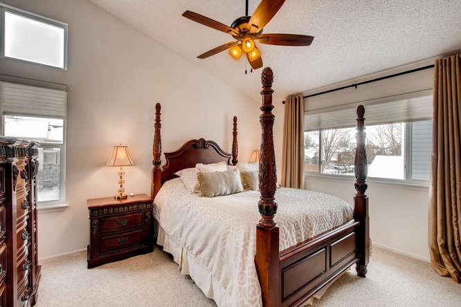 4201 Cottonwood Lakes Blvd-small-019-16-Master Bedroom-666x444-72dpi.jpg