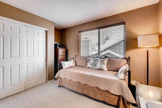 4201 Cottonwood Lakes Blvd-small-023-22-2nd Floor Bedroom-666x444-72dpi.jpg