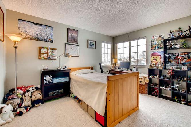 4201 Cottonwood Lakes Blvd-small-027-28-2nd Floor Bedroom-666x444-72dpi.jpg