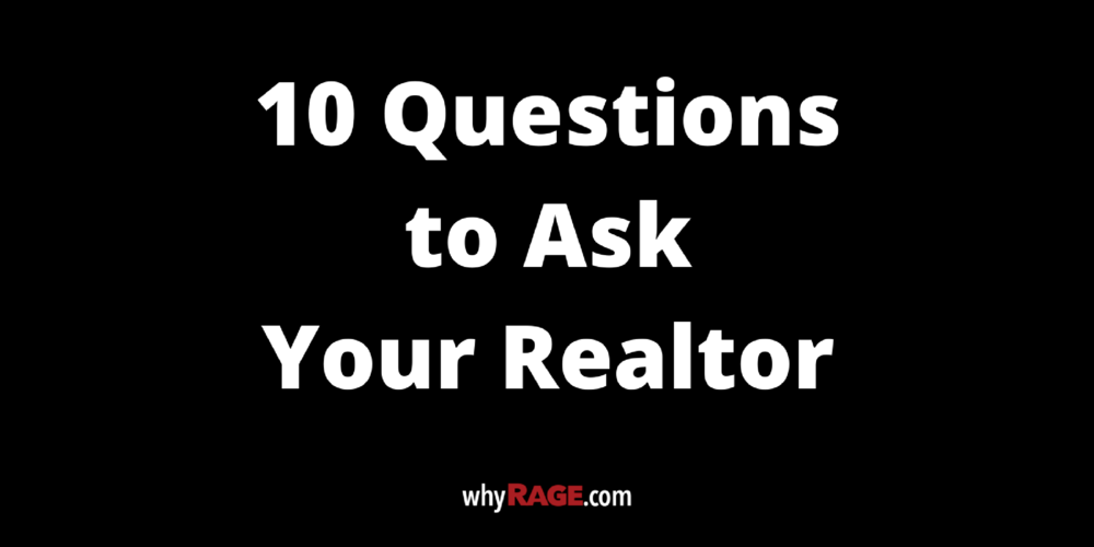 10 Questions to Ask Your Realtor.png