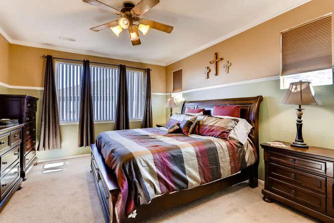 7140 S Wenatchee Way Unit H-small-006-11-Master Bedroom-666x444-72dpi.jpg