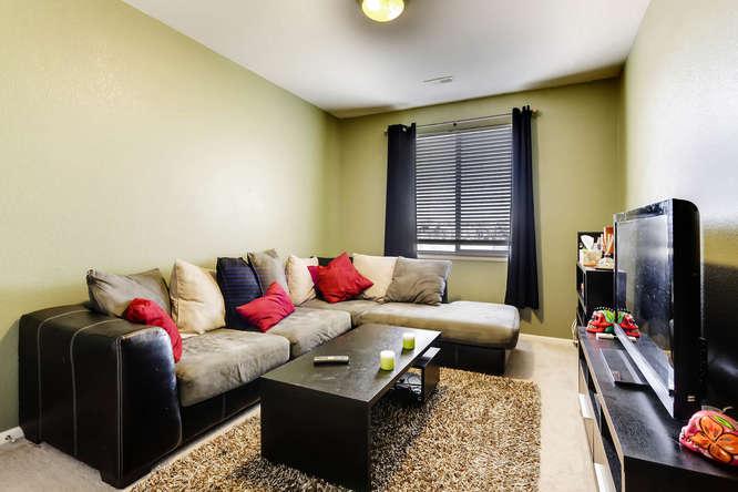 7140 S Wenatchee Way Unit H-small-009-8-Bedroom-666x444-72dpi.jpg