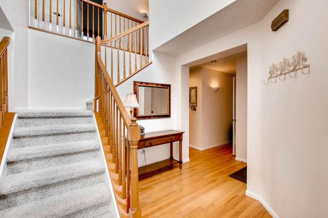 4201 Cottonwood Lakes Blvd-small-001-9-Foyer-666x444-72dpi.jpg