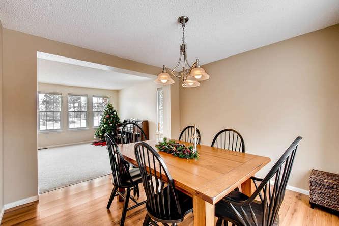4201 Cottonwood Lakes Blvd-small-007-7-Dining Room-666x444-72dpi.jpg