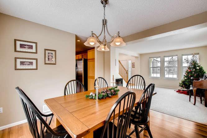 4201 Cottonwood Lakes Blvd-small-008-10-Dining Room-666x444-72dpi.jpg