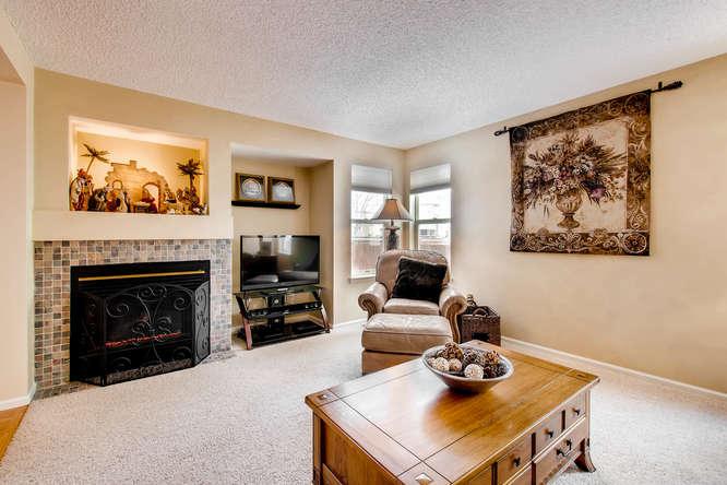 4201 Cottonwood Lakes Blvd-small-014-20-Family Room-666x444-72dpi.jpg
