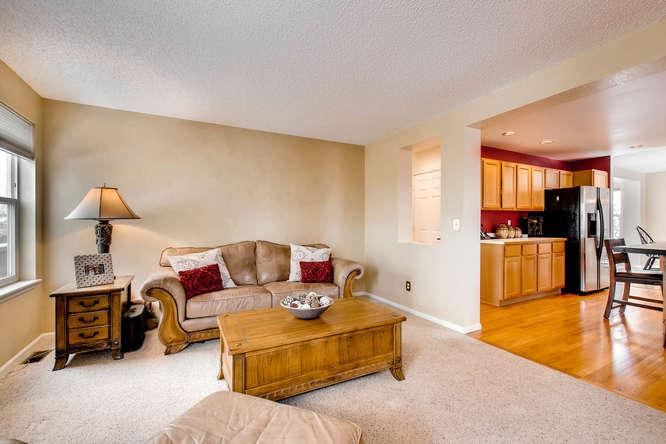 4201 Cottonwood Lakes Blvd-small-016-17-Family Room-666x444-72dpi.jpg