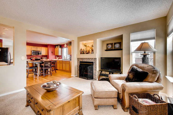 4201 Cottonwood Lakes Blvd-small-017-21-Family Room-666x444-72dpi.jpg