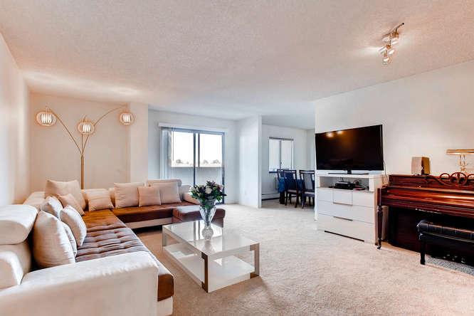 7420 E Quincy Ave 203 Denver-small-003-1-Living Room-666x444-72dpi.jpg