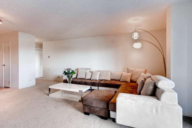 7420 E Quincy Ave 203 Denver-small-004-11-Living Room-666x444-72dpi.jpg