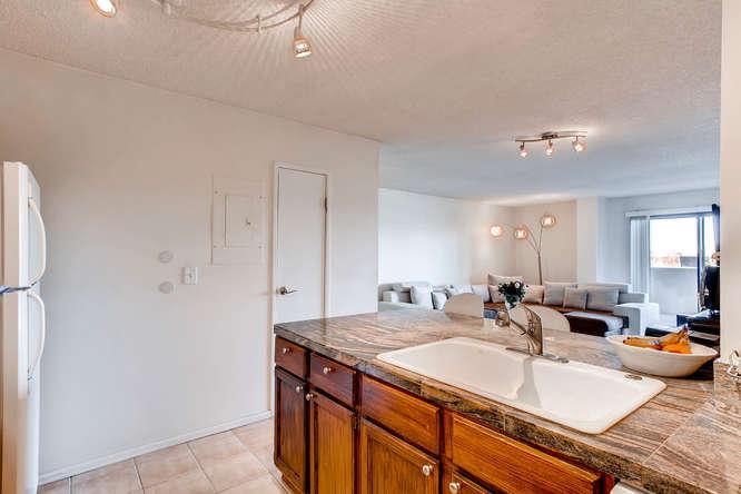 7420 E Quincy Ave 203 Denver-small-007-9-Kitchen-666x444-72dpi.jpg