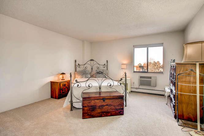 7420 E Quincy Ave 203 Denver-small-009-4-Bedroom-666x444-72dpi.jpg