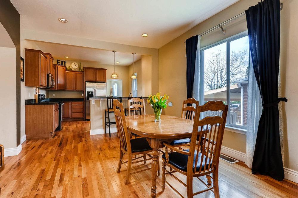 3534 E Bruce Randolph Ave-large-008-2-Dining Room-1500x999-72dpi.jpg
