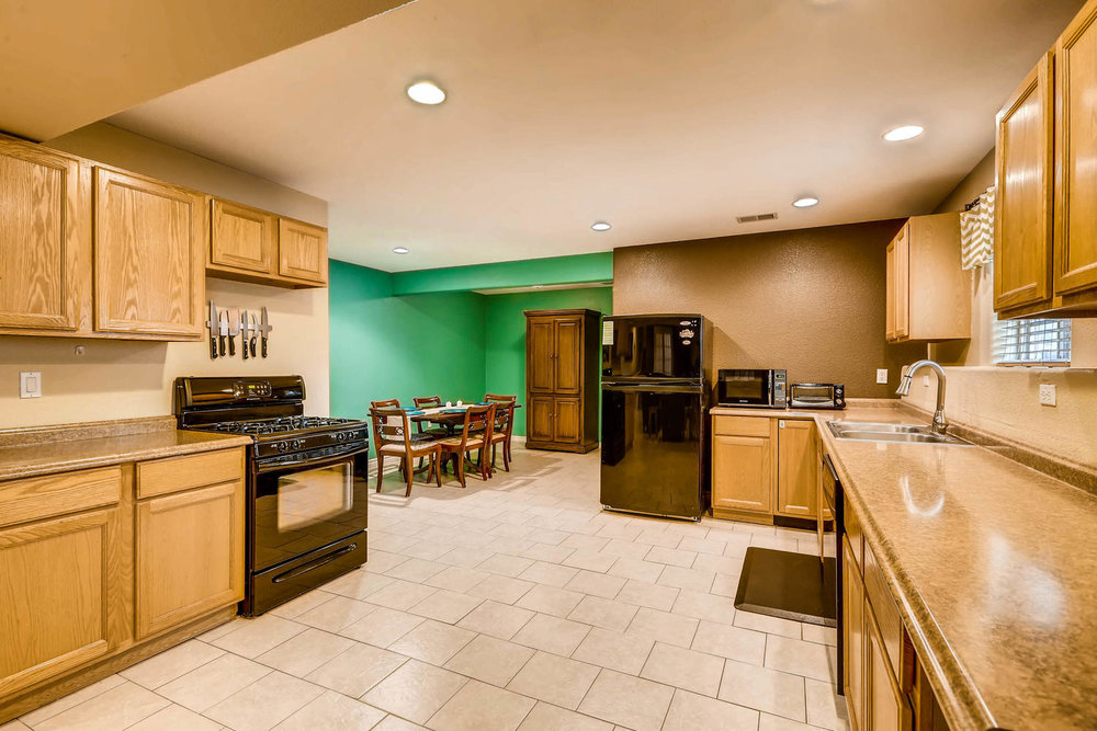 4411 Fillmore St Denver CO-large-021-18-Lower Level Kitchen-1500x1000-72dpi.jpg