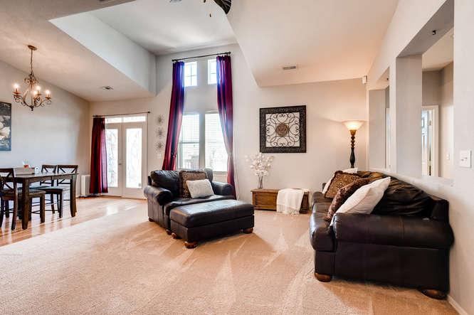 6723 S Winnipeg Cir Unit 102-small-005-5-Living Room-666x444-72dpi.jpg