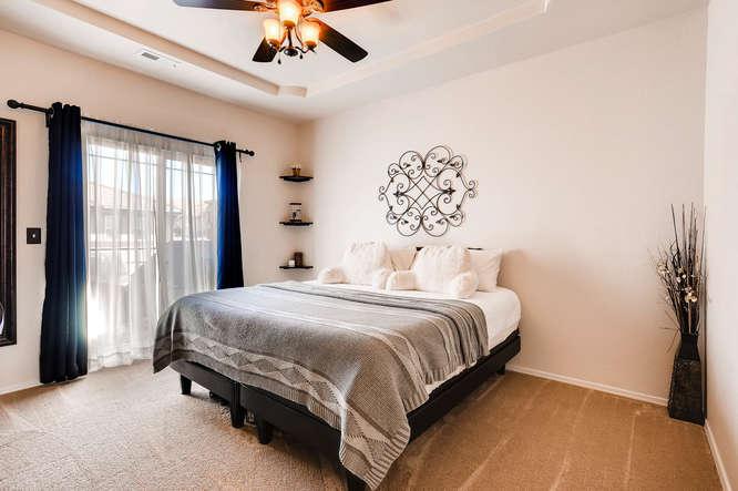 6723 S Winnipeg Cir Unit 102-small-016-6-Master Bedroom-666x444-72dpi.jpg
