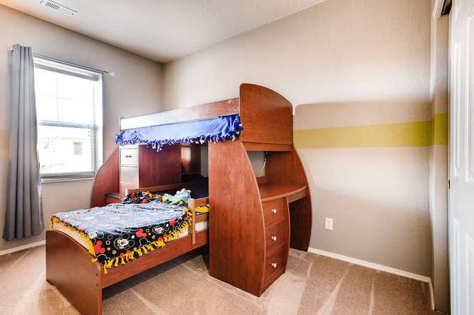 6723 S Winnipeg Cir Unit 102-small-020-8-Bedroom-666x444-72dpi.jpg