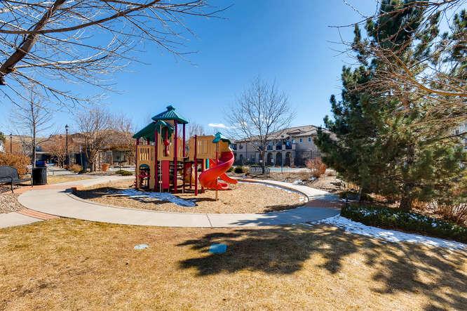 6723 S Winnipeg Cir Unit 102-small-026-16-Park-666x444-72dpi.jpg