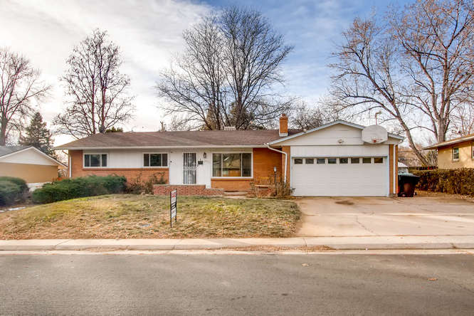 2977 S Wolff St Denver CO-small-001-5-Exterior Front-666x444-72dpi.jpg
