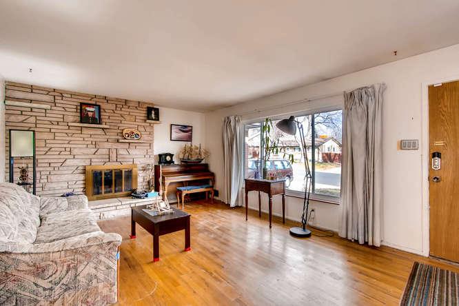2977 S Wolff St Denver CO-small-005-13-Living Room-666x444-72dpi.jpg