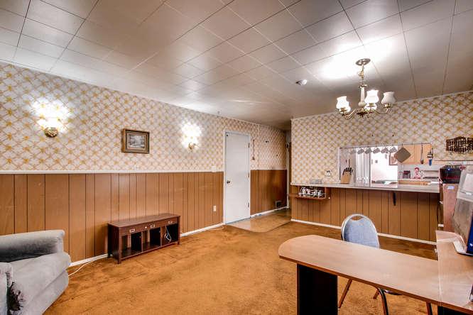 2977 S Wolff St Denver CO-small-014-12-Family Room-666x444-72dpi.jpg