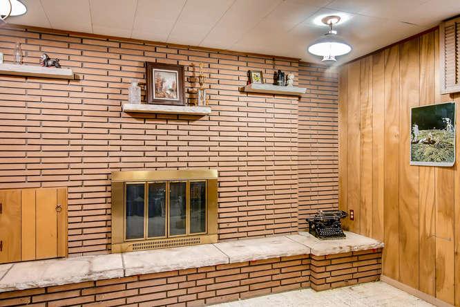 2977 S Wolff St Denver CO-small-020-14-Lower Level Recreation Room-666x444-72dpi.jpg