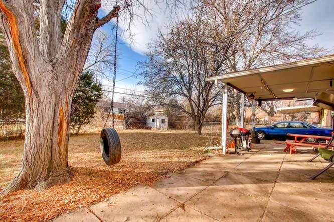 2977 S Wolff St Denver CO-small-026-24-Back Yard-666x444-72dpi.jpg