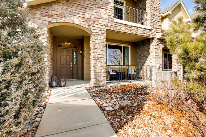 15296 W 66th Dr Unit F Arvada-small-003-3-Exterior Front Entry-666x445-72dpi.jpg