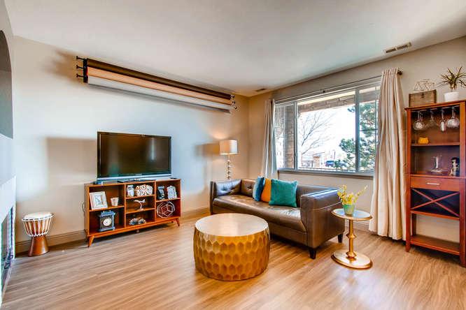 15296 W 66th Dr Unit F Arvada-small-006-4-Living Room-666x444-72dpi.jpg