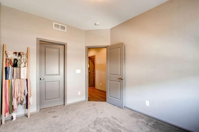 15296 W 66th Dr Unit F Arvada-small-025-17-2nd Floor Bedroom-666x444-72dpi.jpg