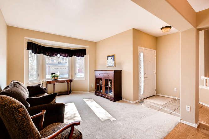 9011 W Lake Dr Littleton CO-small-003-2-Living Room-666x444-72dpi.jpg
