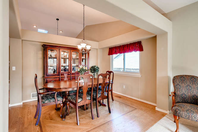 9011 W Lake Dr Littleton CO-small-005-9-Dining Room-666x444-72dpi.jpg
