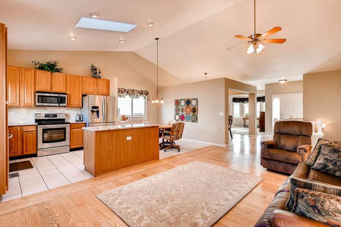 9011 W Lake Dr Littleton CO-small-012-3-Family Room-666x444-72dpi.jpg