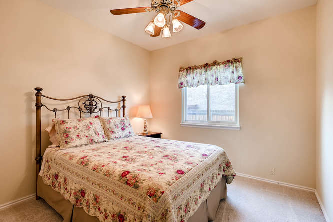9011 W Lake Dr Littleton CO-small-017-12-Bedroom-666x444-72dpi.jpg
