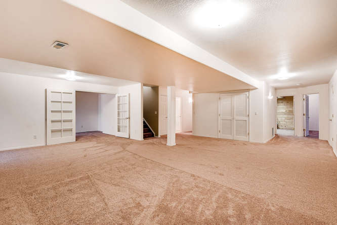 9011 W Lake Dr Littleton CO-small-020-11-Lower Level Family Room-666x444-72dpi.jpg