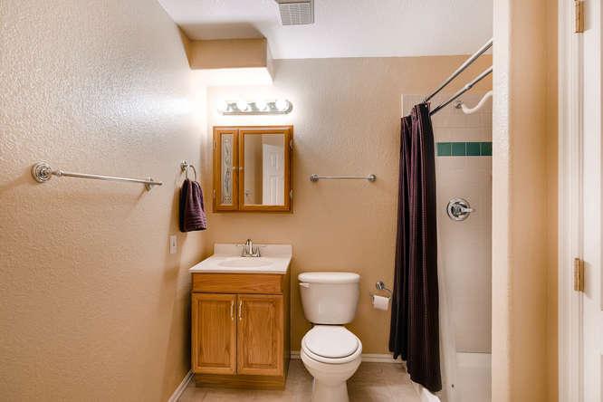 9011 W Lake Dr Littleton CO-small-025-23-Lower Level Bathroom-666x444-72dpi.jpg