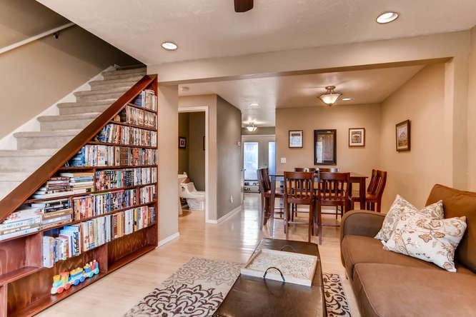 12979 W 20th Ave Golden CO-small-006-11-Living Room-666x444-72dpi.jpg
