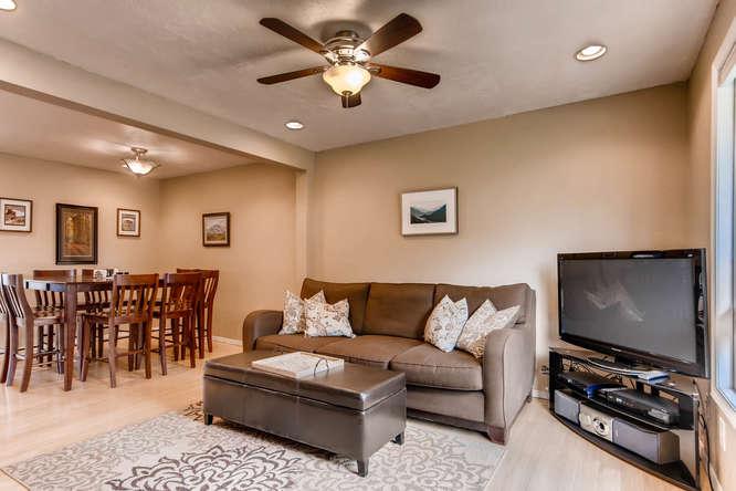 12979 W 20th Ave Golden CO-small-007-6-Living Room-666x444-72dpi.jpg