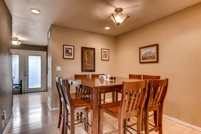 12979 W 20th Ave Golden CO-small-008-26-Dining Room-666x444-72dpi.jpg