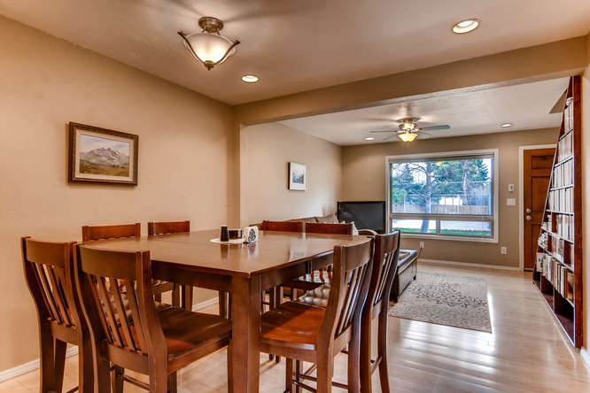 12979 W 20th Ave Golden CO-small-009-3-Dining Room-666x444-72dpi.jpg