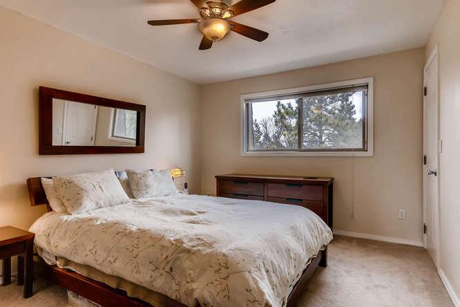 12979 W 20th Ave Golden CO-small-015-28-2nd Floor Master Bedroom-666x444-72dpi.jpg