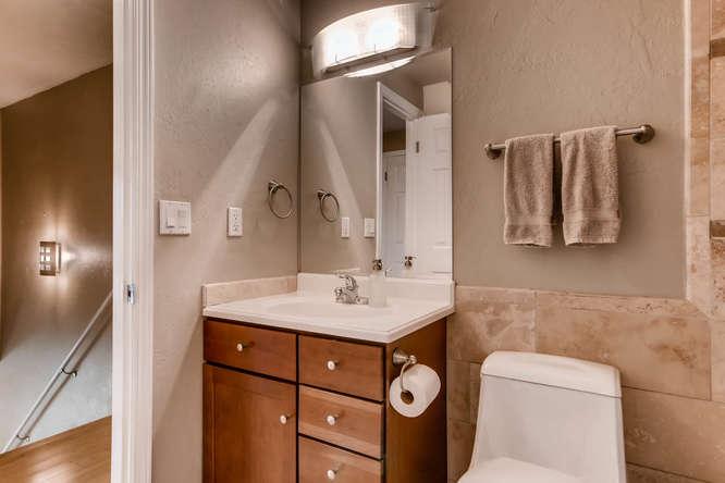 12979 W 20th Ave Golden CO-small-018-27-2nd Floor Master Bathroom-666x444-72dpi.jpg