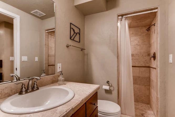 12979 W 20th Ave Golden CO-small-023-13-Lower Level Bathroom-666x444-72dpi.jpg